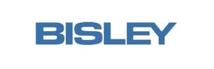 Bisley-Logo-big