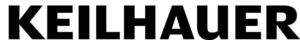 Keilhauer-logo