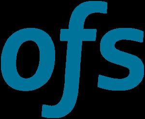 OFS_Logo_7468