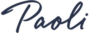 Paoli-Logo