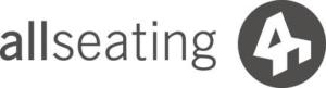 allseating-logo