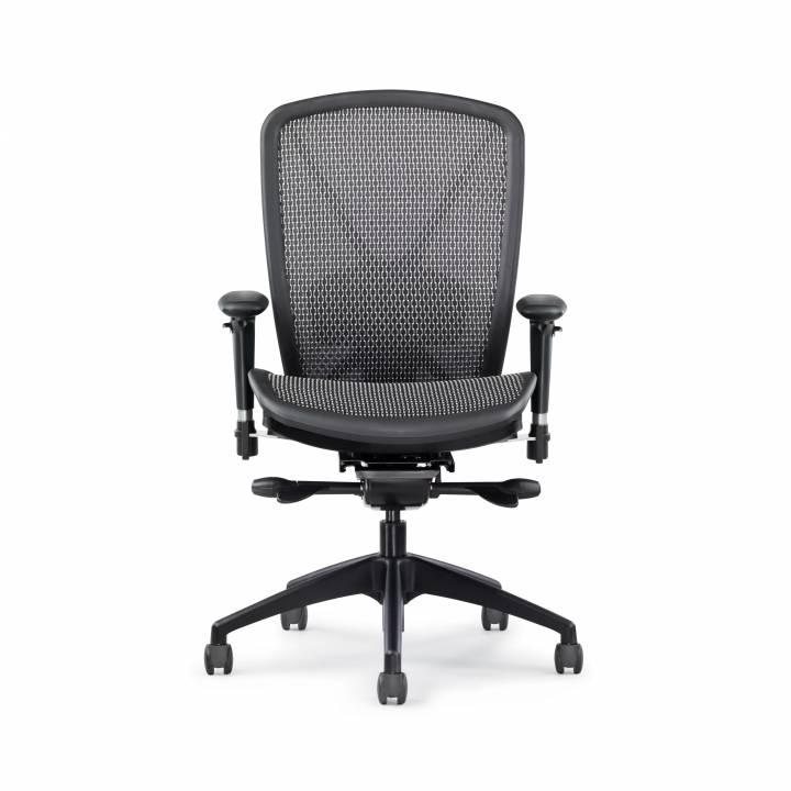 Allseating Fluid Task Chair  sc 1 st  Seating - FX Inc - FX Incorporated & Seating - FX Inc - FX Incorporated