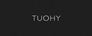 touhy-logo-300x120