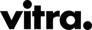 vitra-logo_0